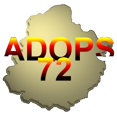 ADOPS72