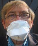 Dr Machin N1