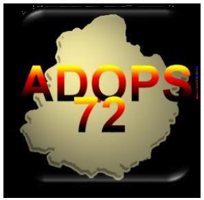 LogoAdops72